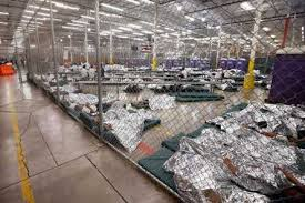 immigrant children3