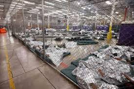 immigrant children3